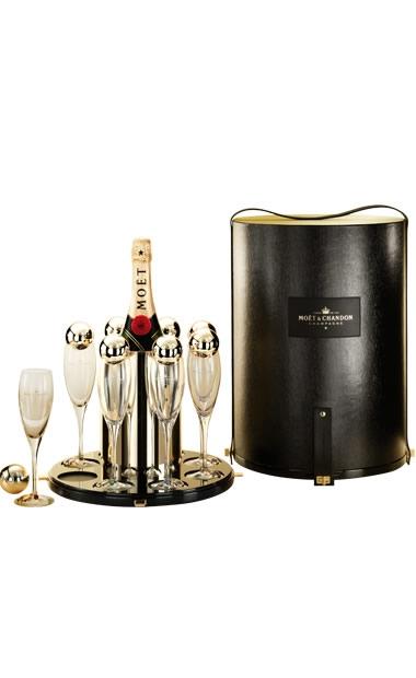 【也买酒】酩悦香槟欢庆礼盒