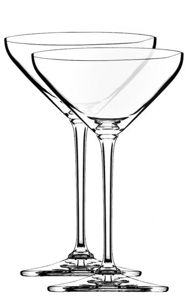 glass)指专门于饮用香槟酒时使用的玻璃酒杯,是一种高脚杯.