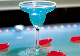 玛格丽特鸡尾酒价格_石岛玛格丽特酒杯295ml_历史最低价格_就买酒