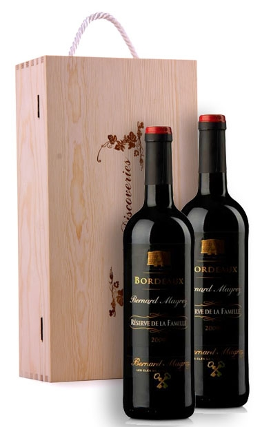 长城 法国 干红 干红葡萄酒 红酒 进口 酒 拉菲 葡萄酒 网 张裕 380