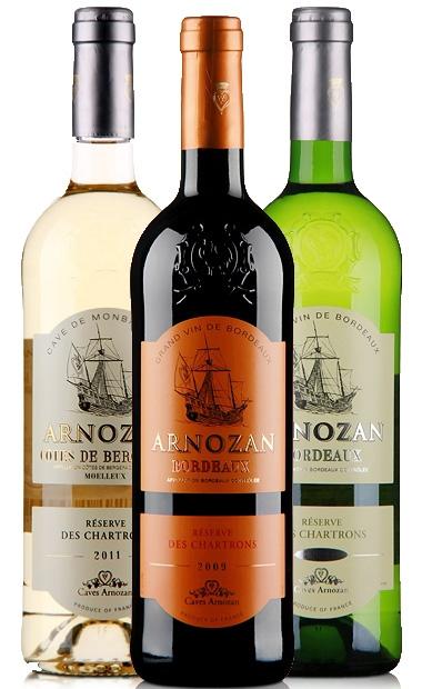 18世纪波尔多繁忙的葡萄酒贸易,一桶桶装满葡萄酒的橡木桶滚到大船上