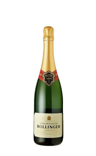 饮用香槟酒时一定要冰镇