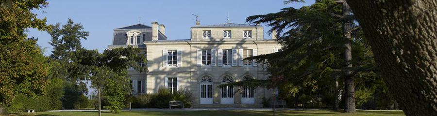 英式宫殿城堡别墅图片